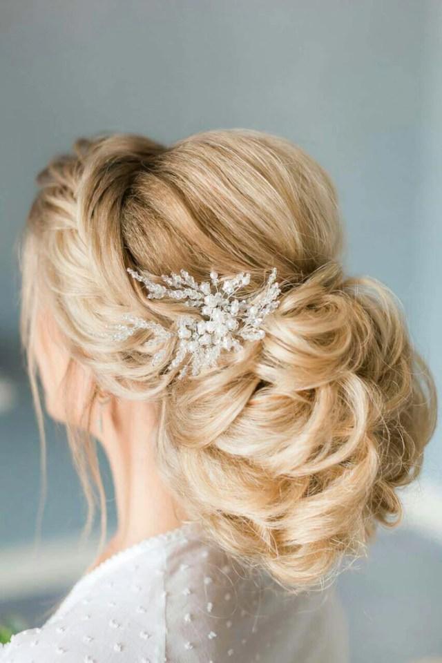 bridal hair pins wedding hair accessories crystal hair pins wedding bobby pins crystal silver hair pins bridal bobby pins wedding hair clip