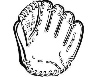 Download Baseball Logo 7 Bats Crossed Ball Diamond League Equipment