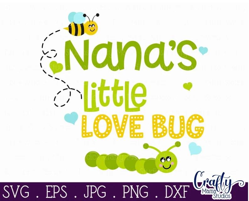 Download Valentine's Day SVG Bee Svg Grandma Svg Be My Valentine | Etsy
