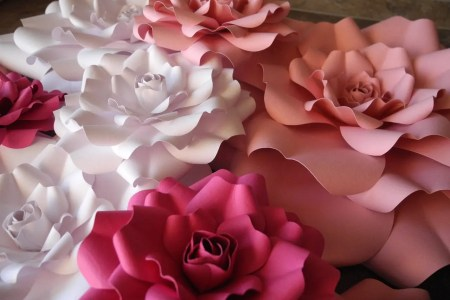 The exquisite book of paper flowers pdf top artists 2018 top artists diy long stemmed paper rose create paper flowers twisted ribbon tulip project books for paper to petal twisted ribbon tulip rebecca thuss patrick farrell mightylinksfo