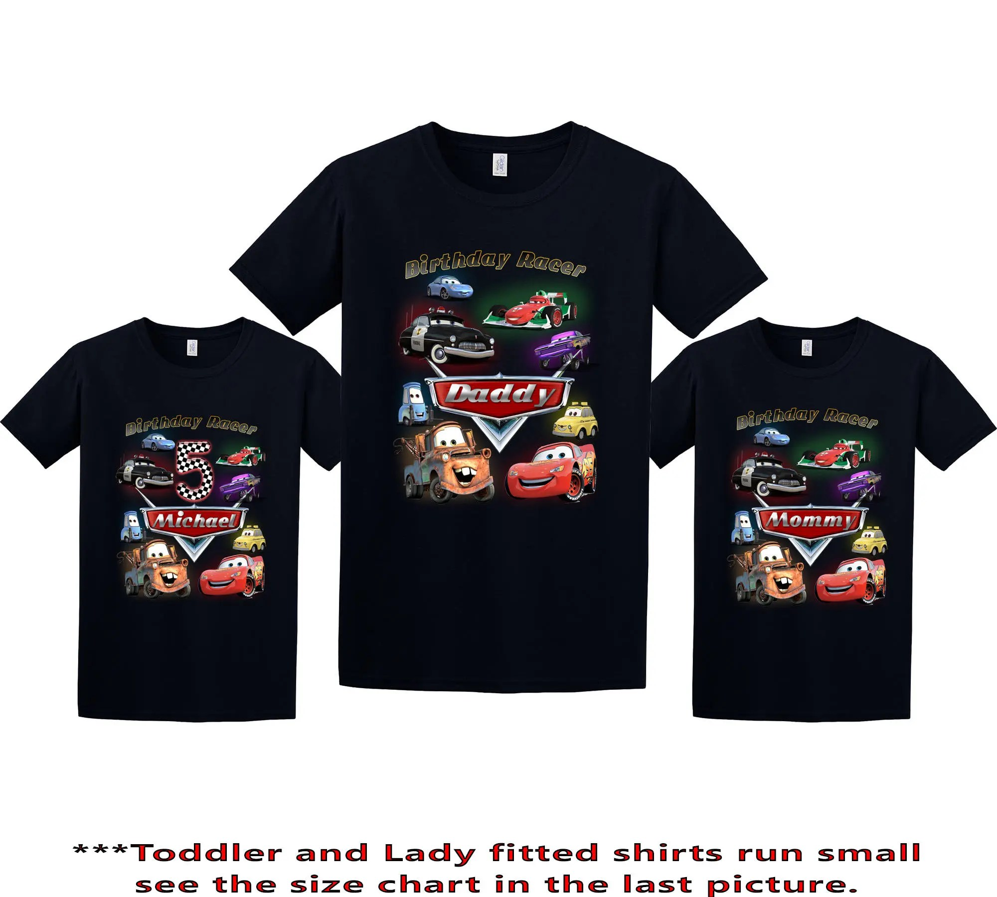 Disney Cars T Shirts For Toddlers Buy Clothes Shoes Online
