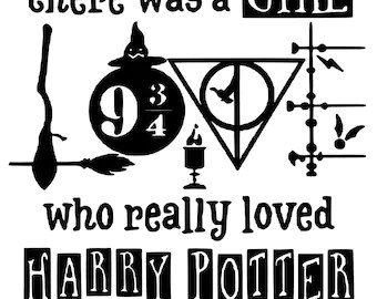 Download Download Harry Potter Wand Svg Free for Cricut, Silhouette ...