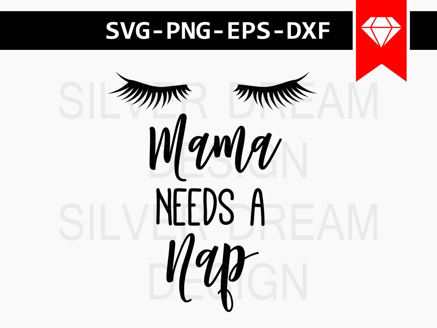 Proud Marine Mom Svg