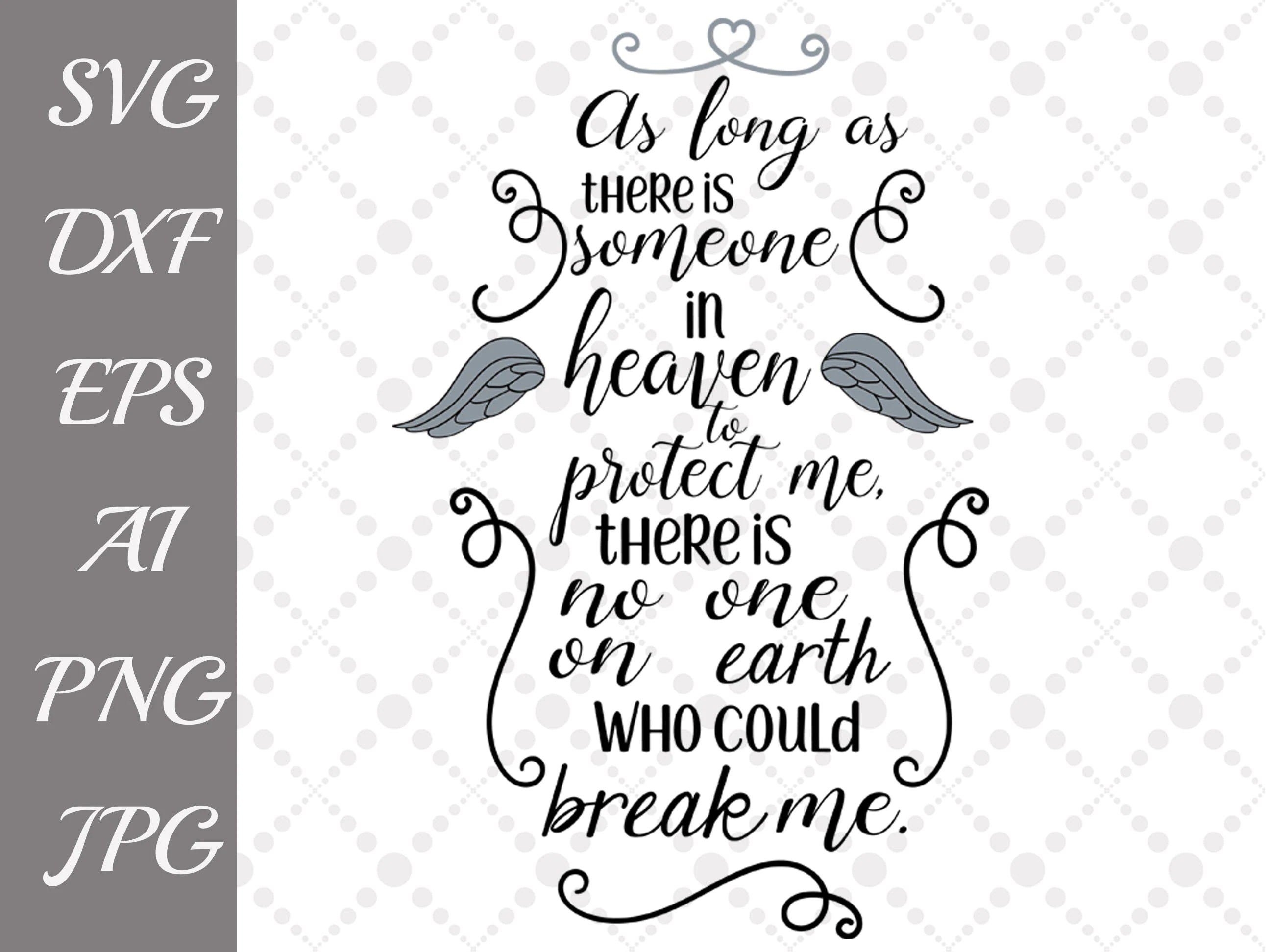 Christian Bible Verse Svg Pictures To Pin