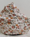Nursing Cover And Car Seat Cover Etsy