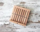 heddle board SMALL for weaving, hand weaving instruments, small size for bordures, medieval reenactment, christmas gift idea for crafters