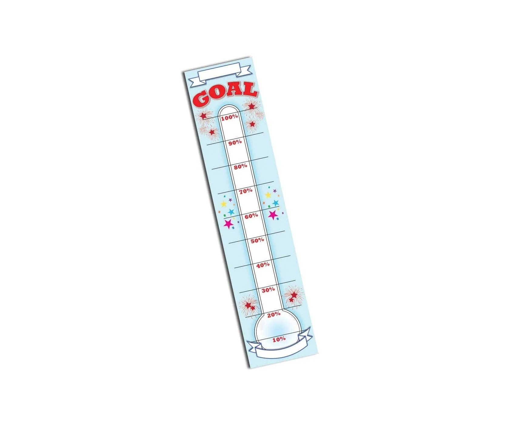 thermometer poster etsy
