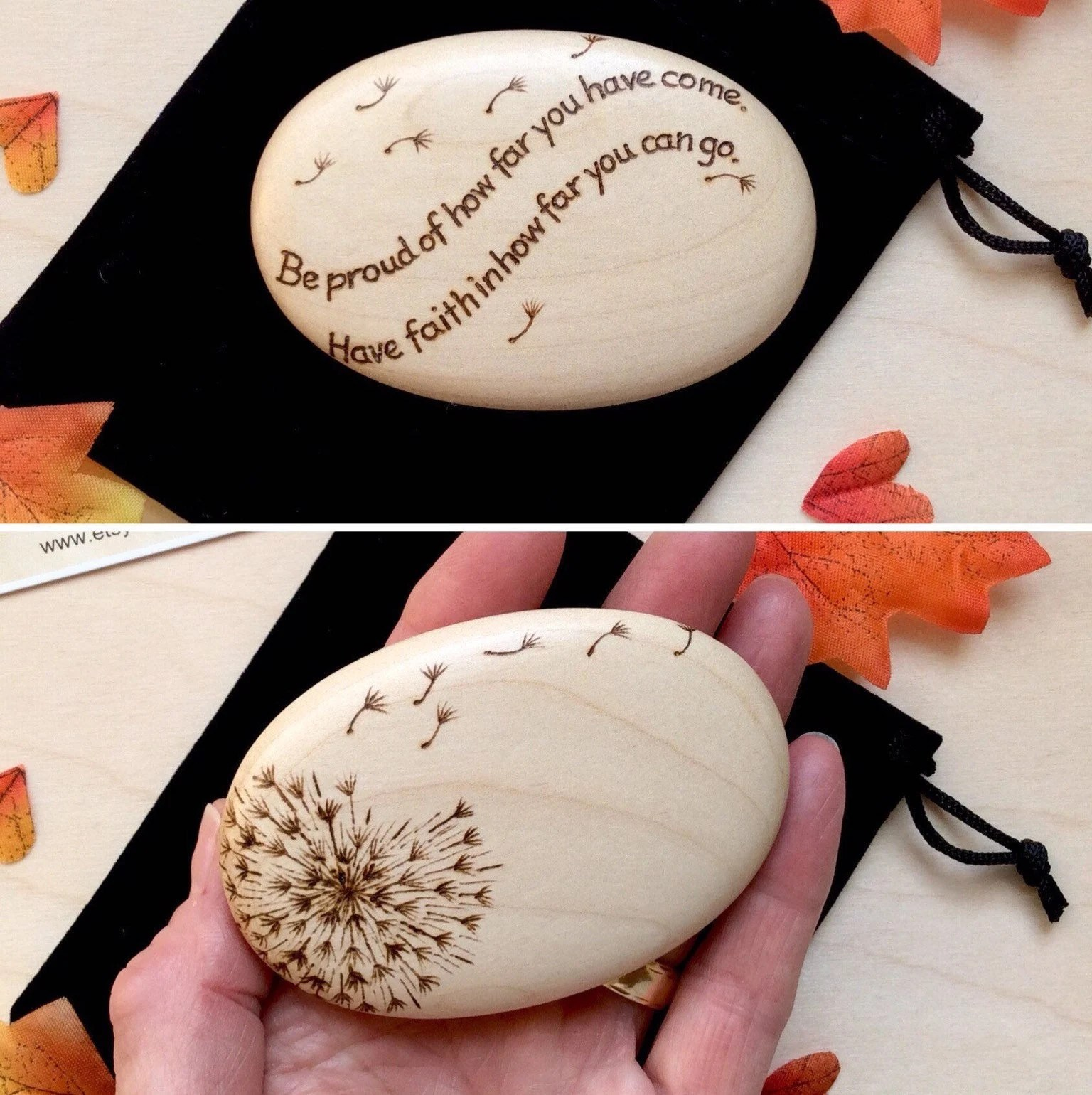 Motivational 18th 21st Birthday Gift Or Leaving Home For New Etsy