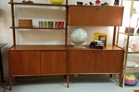 wall units for sale in kenya » 4K Pictures   4K Pictures [Full HQ ...
