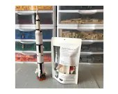 Micro Saturn V Kit