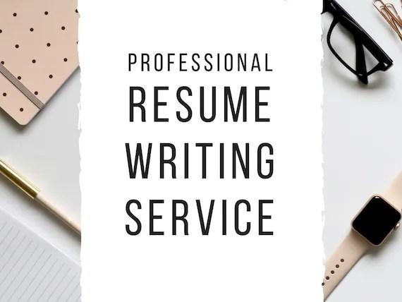 Professional Resume Writing Service Resume Writer Resume Writing Cv Writing Cv Resume Writing Resume Writer Professional Resume Writer