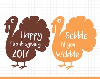 Download Thanksgiving svg Turkey svg Halloween svg Fall svg Little ...