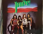 Jade If You're Man En...