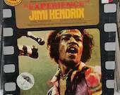 Jimi Hendrix Original Sou...
