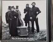 McGuinness Flint Self Tit...