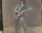 Jeff Beck Blow By Blow Ro...
