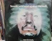 John Entwistle Smash Your...