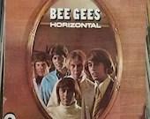 Bee Gees Horizontal Orig ...