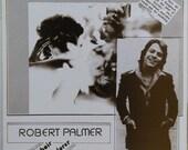 Robert Palmer Armchair Ex...