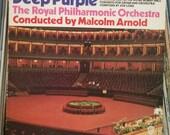 Deep Purple The Royal Phi...
