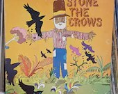 Stone The Crows Polydor R...