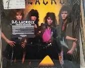 D.C. Lacroix Crack Of Doo...