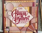 The Allman Brothers Band ...