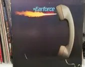 Earforce Hot Line Interco...