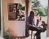 Pink Floyd Ummagumma Harv...