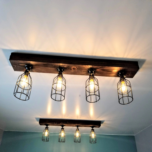 https www etsy com listing 509957515 rustic farmhouse decor farmhouse ceiling