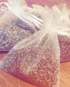 Organic Lavender Sachets Non Gmo Potpourri Air Fresher Etsy
