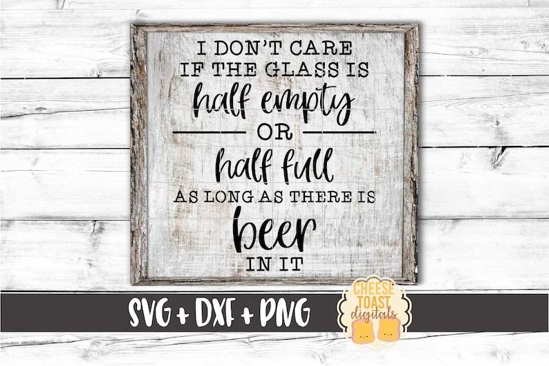 Download Beer SVG Bundle 5 Designs Beer Svg Bar Svg Love and Beer ...