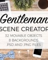 Custom Scene Creator Etsy