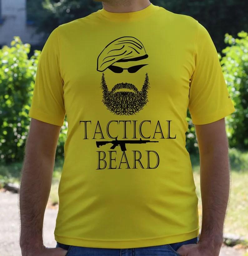 Download My beard svg beard wedding Beard grooming stamp Beard ...
