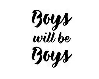 Download hashtag boymom svg boy mom svg cricut and cameo cutting | Etsy
