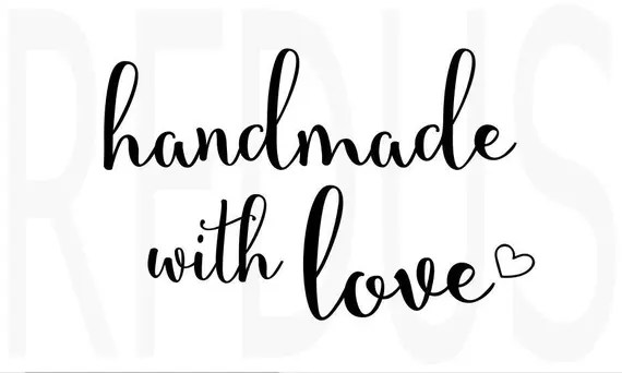 Download Made with love svg Love svg wreath svg cute svg diy love ...