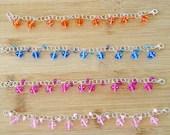 Mini Dice Bracelet, Fun J...