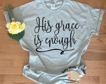 Download God is within her she will not fall svg God quote svg CUT ...