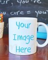 Coffee Mug Mockup Teacher Classroom School Mockup Styled Etsy