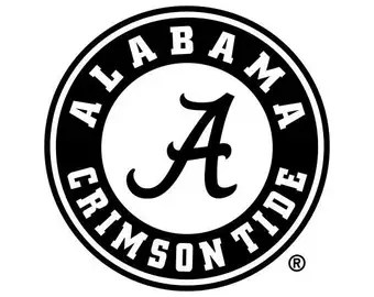 Download Alabama Crimson Tide svg Alabama svg Crimson Tide svg