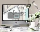 The Art of Blogging Masterclass