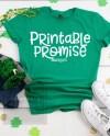 St Paticks Shirt Mockup T Shirt Mock Up Flatlay Product Etsy