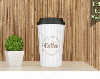 Download Mockup Coffee Cup Psd Free Yellowimages