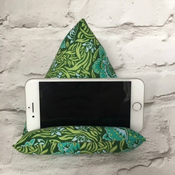 Cell Phone Holder / iPhon...