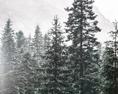 """Digital Author's Photography """"TATRA MOUNTAINS 3"""" - Immediate download"""