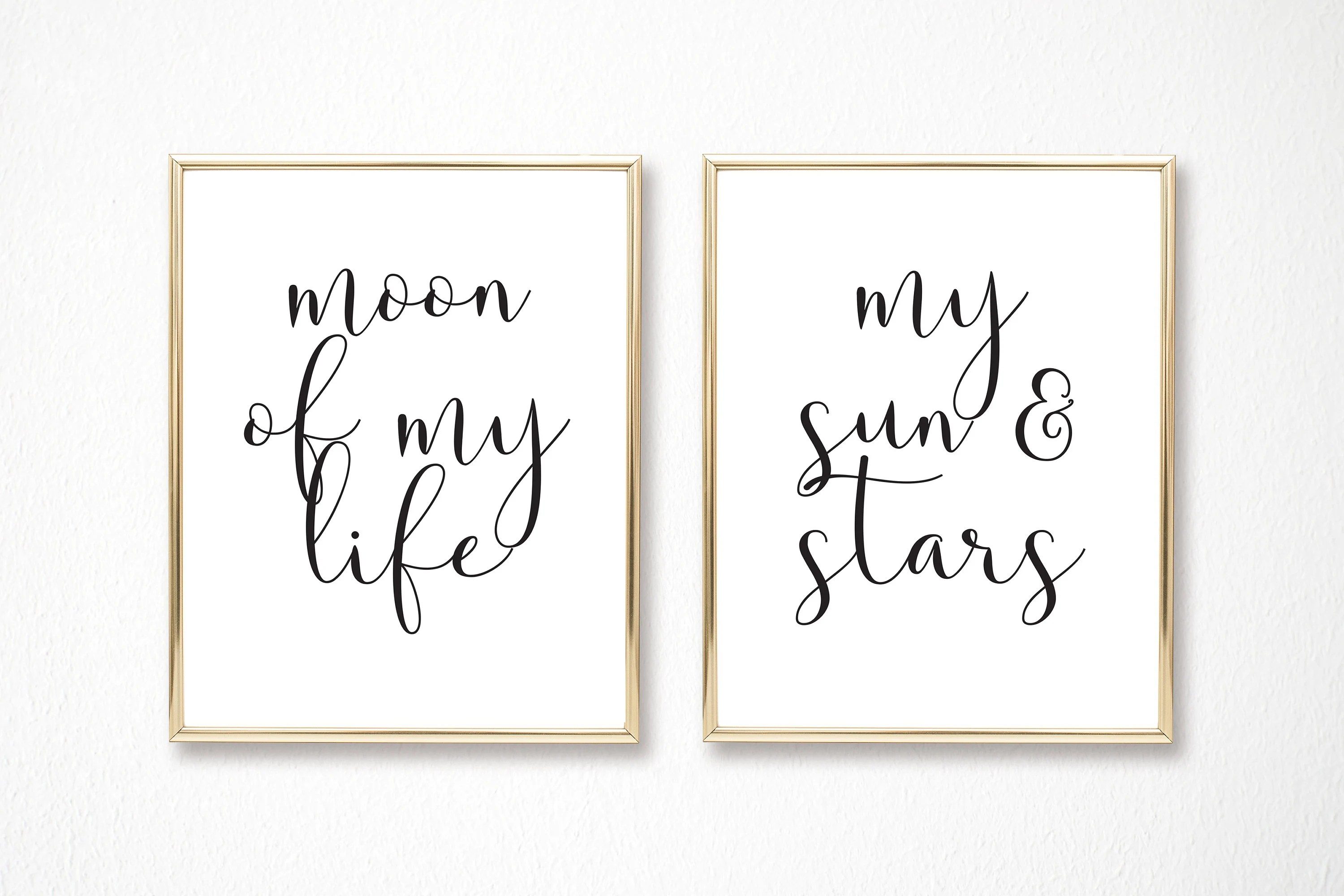 moon of my life my sun stars poster game of thrones poster my sun and stars poster game of thrones art game of thrones gift