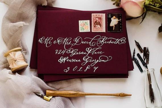 calligraphy, modern calligraphy, calligraphy envelope addressing, calligraphy basics, calligraphy beginners, calligraphy modern , handlettering