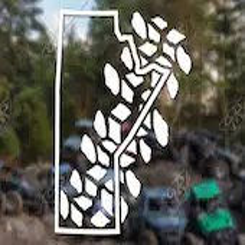 DECAL – [Manitoba Tire ...