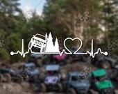 DECAL – [Heartbeat Toyo...