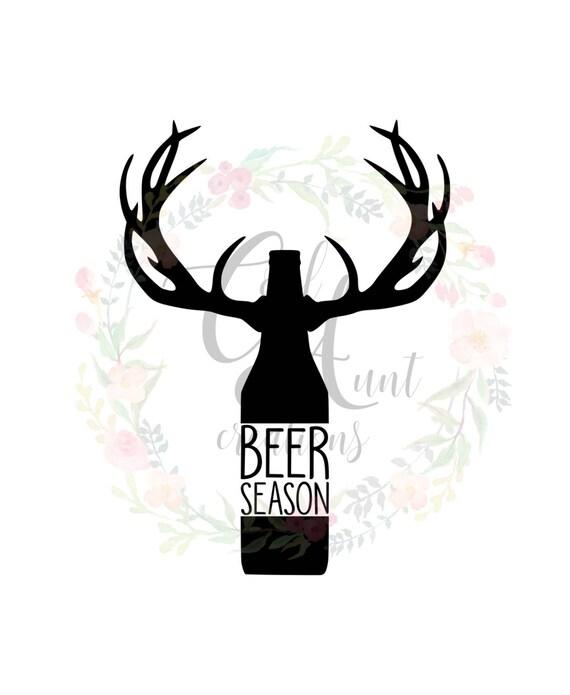 Download Beer Love Svg - Layered SVG Cut File - Best Free Font Design